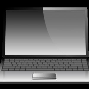 Sülearvuti varuosad