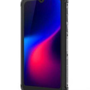 MOBILE PHONE BV5900/BLACK BLACKVIEW