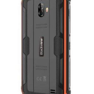 MOBILE PHONE BV5900/ORANGE BLACKVIEW