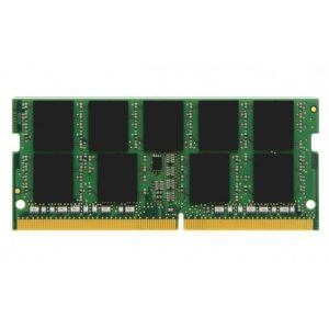 NB MEMORY 16GB PC21300 DDR4/SO KVR26S19D8/16 KINGSTON